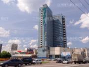Сдается офис в 11 мин. пешком от м. Тимирязевская - Фото 4