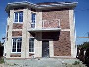 Новый дом. сжм - Фото 1