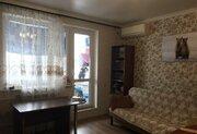 Продам 1-комнатную квартиру 10 км от Москвы м. Щелковская - Фото 3