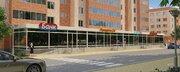 Продам квартиру в новостройке ЖК «Восточная Европа» - Фото 5