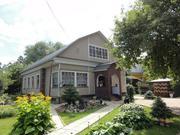 Продается 2 этажный дом с земельным участком в г. Пушкино м-н Клязьма - Фото 3