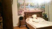 Квартира в Островцах - Фото 4