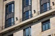 Продажа квартиры, Ул. Орджоникидзе - Фото 3