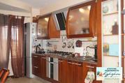 Квартира в Гатчине - Фото 3