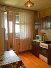 Продаю уютную 3-комнатную квартиру в Новопеределкино - Фото 1