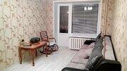 3-к квартира г.Кимры, ул. Коммунистическая - Фото 5