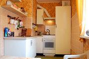 2 850 000 Руб., Продаётся двухкомнатная квартира 51 кв.м с ремонтом в Хапо Ое, Купить квартиру Хапо-Ое, Всеволожский район по недорогой цене, ID объекта - 319639562 - Фото 12