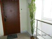 Продаю 3-х комн. квартиру в Королеве - Фото 2