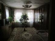 Дом в Восточном - Фото 2