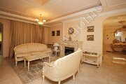 Двухуровневая квартира в ЖК Тихомирово. п. Заречье Одинцовского р-на - Фото 3