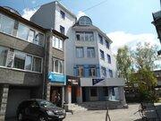Продам офисное помещение в центре Томска - Фото 2