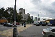 1-комнатная квартира Москва Каховская 72 кв.м. - Фото 3
