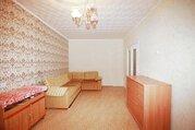 Продажа квартиры, Липецк, Ул. Им Генерала Меркулова - Фото 2