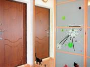 2 ком. квартира с панорамой на Волгу, г.Энгельс, ул.Студенческая, 68а - Фото 4