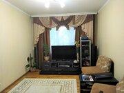 Двухкомнатная квартира на улице Губкина - Фото 1