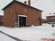 Продажа квартиры, Новосибирск, Ул. Высокогорная