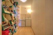 Элитная квартира Ясная 22б - Фото 2