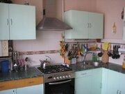 169 000 €, Продажа квартиры, Купить квартиру Рига, Латвия по недорогой цене, ID объекта - 313138871 - Фото 4