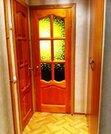 Продается квартира в отличном состоянии, Купить квартиру в Курске по недорогой цене, ID объекта - 316800031 - Фото 3