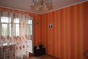 Продажа квартиры в Дмитрове, Оборонная, 10 - Фото 3