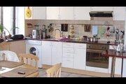 152 000 €, Продажа квартиры, Купить квартиру Рига, Латвия по недорогой цене, ID объекта - 313136748 - Фото 5