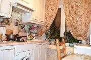 Продается 1 к квартира в Москве - Фото 3