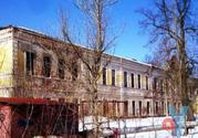 Здание в центре г. Торжок на ул. Дзержинского, 109 - Фото 4