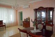 Просторная 4-комнатная квартира в лучшем парке города Ялта - Фото 4