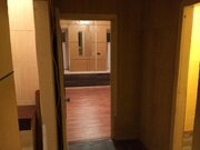 Комната 26,2 кв. м, г. Куровское, ул. Советская, Орехово-Зуевский р-н - Фото 3
