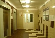 1 к. квартиру в монолитно кирпичном доме, г. Серпухов ул. Фрунзе. - Фото 2