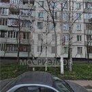 Продажа квартир Шенкурский проезд
