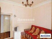 Отличная комната с балконом в центре Серпухов, ул. Советская - Фото 2