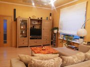 Продажа квартиры, Купить квартиру Рига, Латвия по недорогой цене, ID объекта - 313137714 - Фото 3