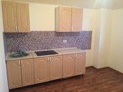 Продажа 2-ком. квартиры в Севастополе - Фото 2