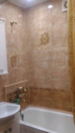 Продается Двух комнатная квартира - Фото 2