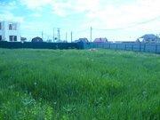Дачный участок 10,15 сот в Балашихе в д. Соболиха - Фото 2