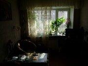 Продам 1-комнатную квартиру на 50 лет влксм - Фото 5