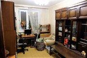 Продается замечательная 3-х комнатная квартира - Фото 4