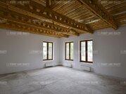 Продажа дома, Ивантеевка - Фото 3
