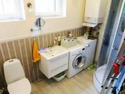 Квартира в Дзинтари, Купить квартиру Юрмала, Латвия по недорогой цене, ID объекта - 316331521 - Фото 12