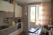 1 комнатная квартира по ул. Ленина, п. Большевик - Фото 4