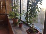 Продам двухкомнатную квартиру в Калининском районе - Фото 2