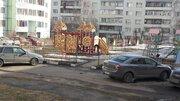 3-х комнатная квартира: пос. Быково, Подольский район, ул. Школьная, 5 - Фото 3