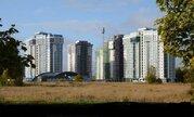 Трехкомнатная квартира 92м2 в городе Обнинске на улице Долгининская 16