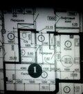 1-к квартира в историческом центре г. Ростова-на-Дону - Фото 4
