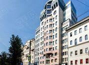 108 000 000 Руб., Продается квартира г.Москва, 4-я Тверская-Ямская, Купить квартиру в Москве по недорогой цене, ID объекта - 314574916 - Фото 7