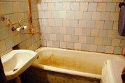 4 400 000 Руб., Продается трехкомнатная квартира рядом с парком, Купить квартиру в Санкт-Петербурге по недорогой цене, ID объекта - 319575297 - Фото 14