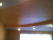 16 000 Руб., Сдам 1к ясная, Аренда квартир в Калининграде, ID объекта - 321573709 - Фото 8