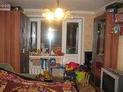 Квартира в мкр.Новлянский г.Воскресенск, 2/9 эт. дома - Фото 1