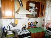 Квартира в Луховицах - Фото 3
